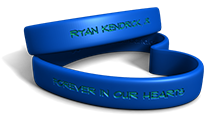 Forever In Our Hearts Bracelet
